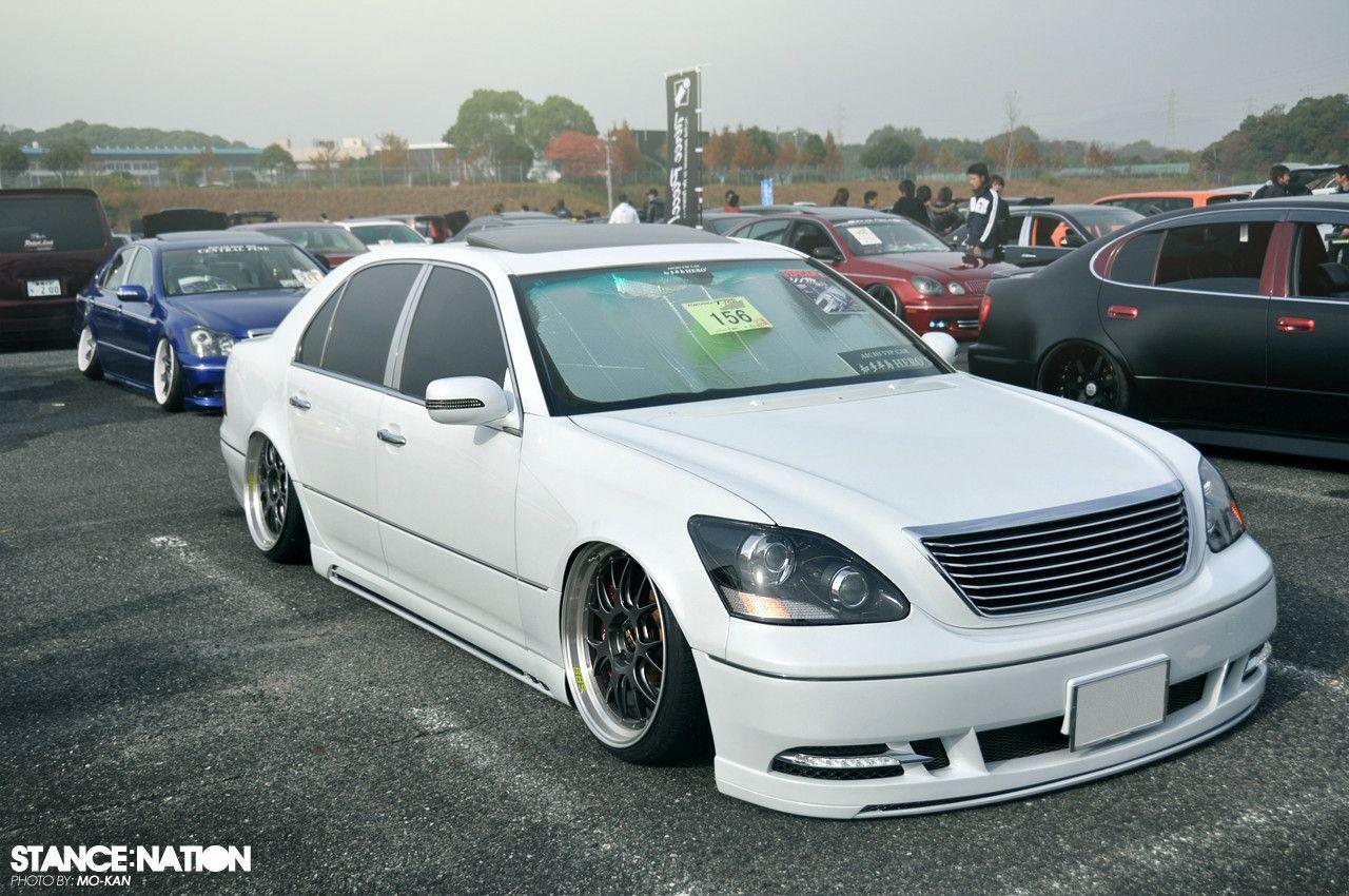 JDM VIP sedan (With images) | Classic japanese cars, Jdm ...