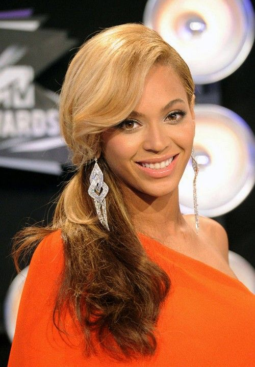 African American Prom Hairstyle Ideas Best Prom Hairstyles For