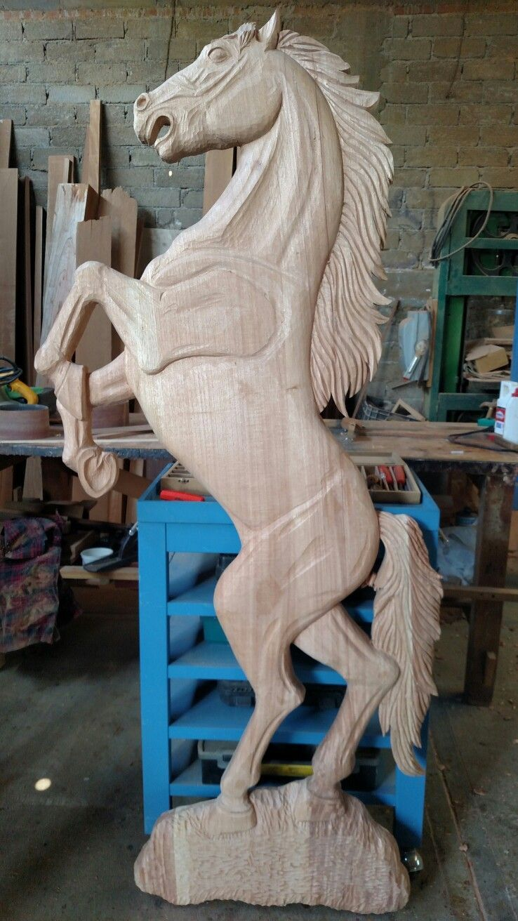 12+ delightful wood working tools the family handyman ideas