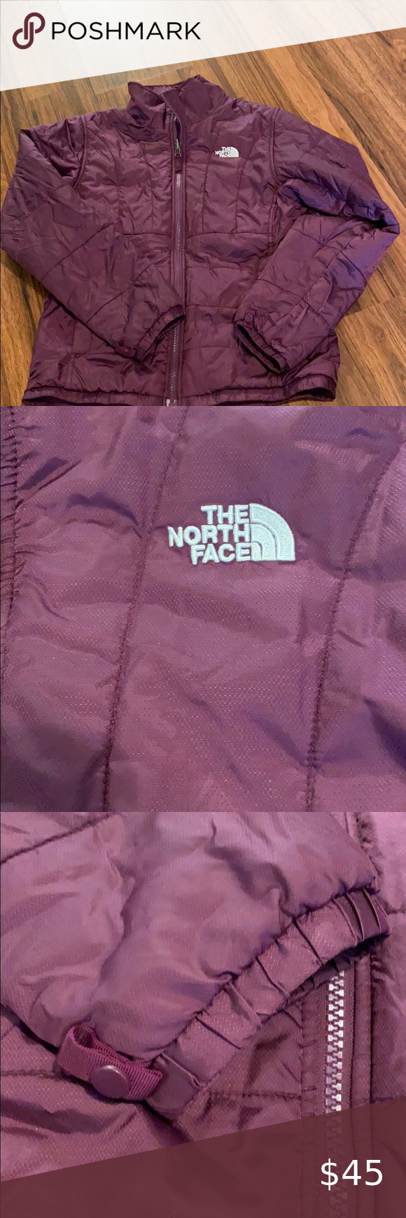 The North Face Puffer Jacket North Face Puffer Jacket Long North Face Jacket North Face Long Coat [ 1740 x 580 Pixel ]
