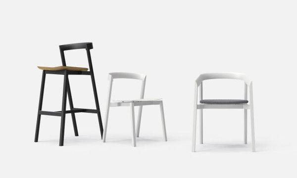 Modern Furniture That Works Indoors Outdoors Design Milk Multifunctional Furniture Design Furniture Indoor Design