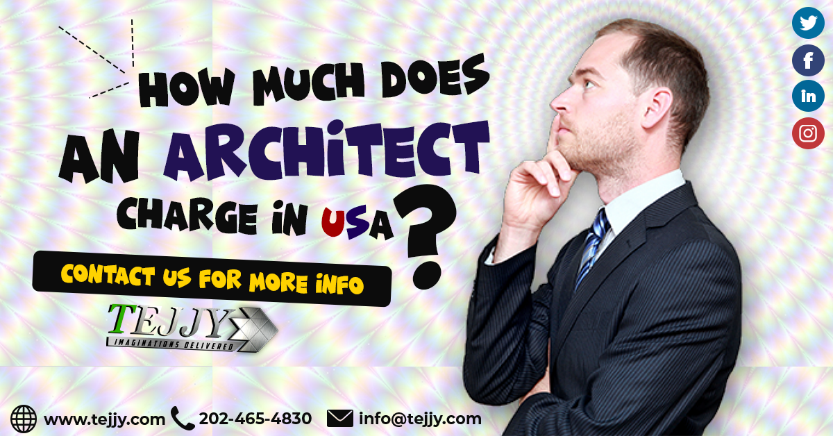 Get Everything From The Cost Of Architectural Drawing Plans Design Fee Schedules Hourly Rate Per In 2020 Building Information Modeling Architecture Drawing Architect