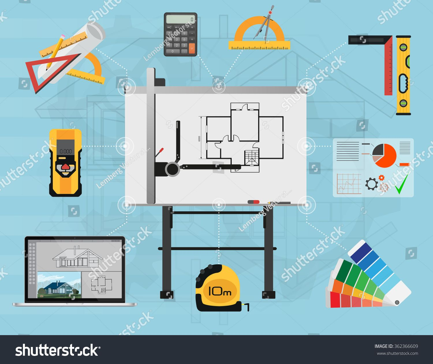 Architect Engineering Panel Board Planning And Creating Process With Proffesional Tools Heart Healthy Dinners Super Healthy Recipes Healthy Dinner Recipes