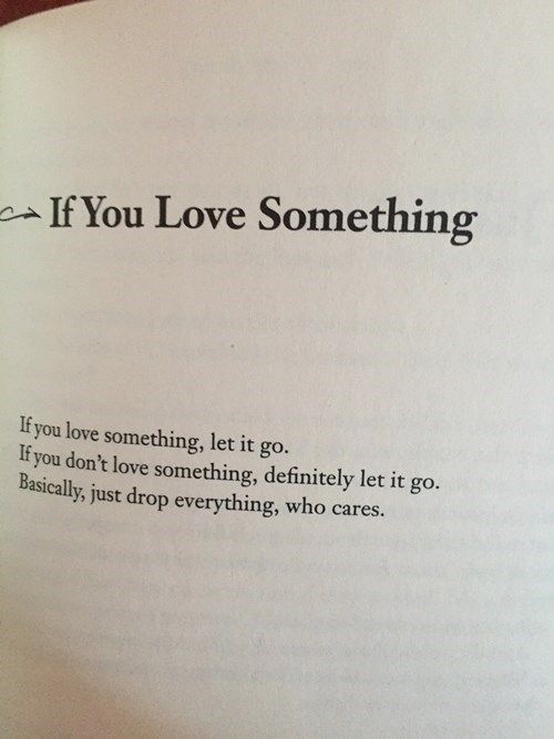 Fail Blog Funny Quotes Letting Go Love You