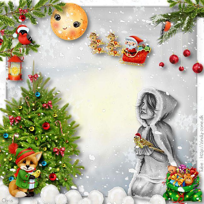 sld_christmastogether
