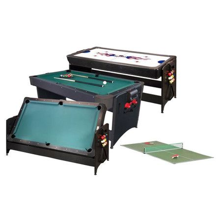 Found it at Wayfair - Pockey 3-in-1 Game Table in Blackhttp://www.wayfair.com/daily-sales/p/Family-Game-Night-Favorites-Pockey-3-in-1-Game-Table-in-Black~CAT1098~E14633.html?refid=SBP.rBAZEVQYpllwLF93PYkJAotIS5gioEMhgUiCZNs0voI