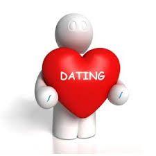 Troublemaker ne dating