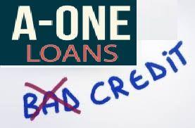 No Guarantor Loans For Bad Credit No Fees No Broker Loans For Bad Credit Bad Credit No Credit Loans