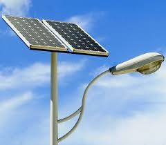 Arm Of Solar Street Light At Bhq And Kothiyalsen 1st Bn Itbp Buy Solar Panels Solar Street Light Solar Led Lights