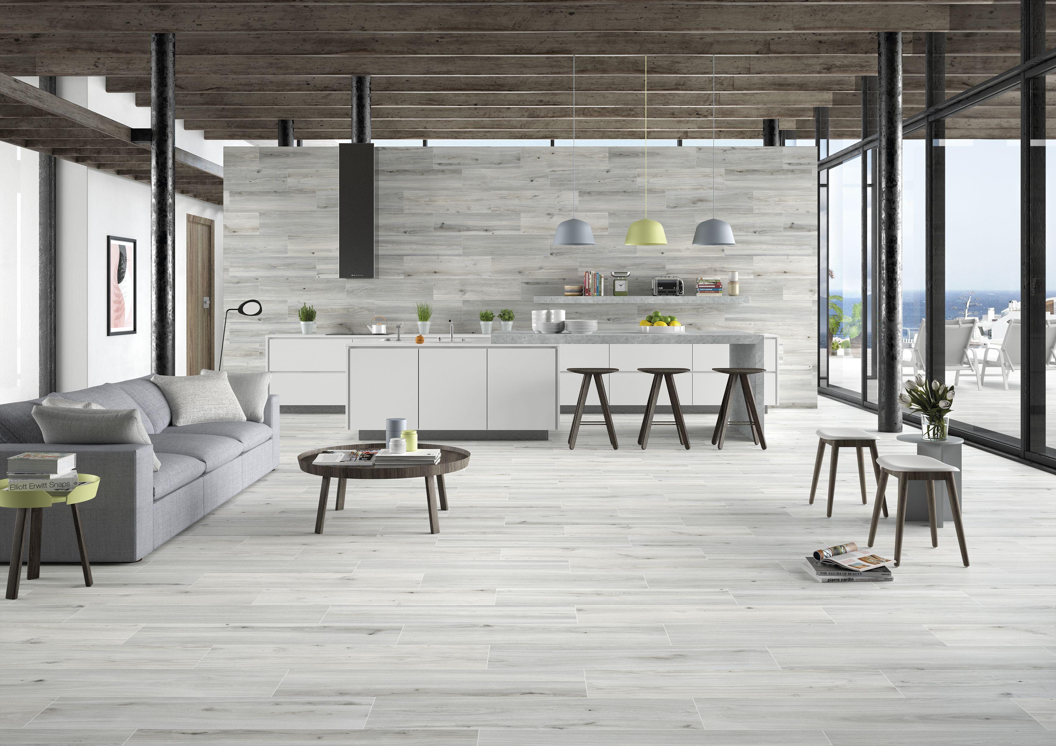 Albero Blanco Grey Home Decor Interior Design Porcelain Tile