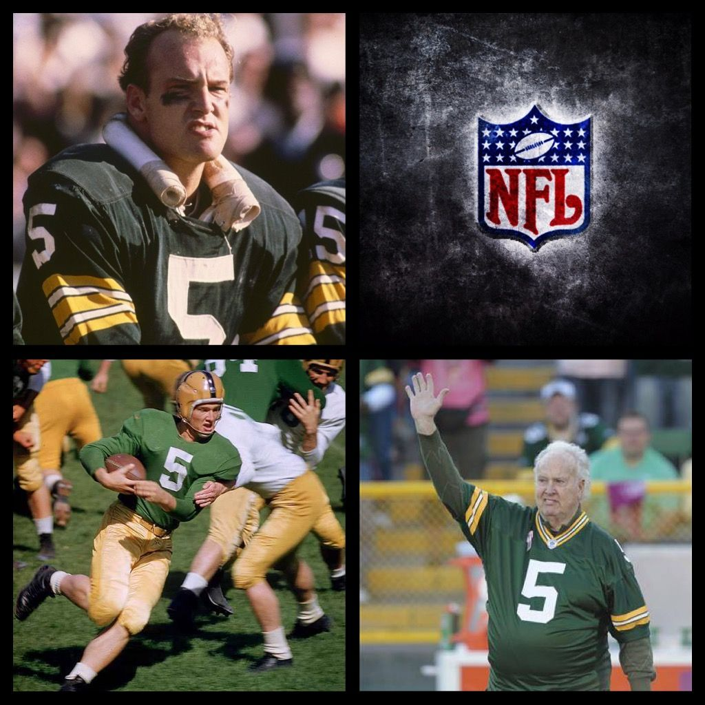 Pin by Neil Haley on Total Celebrity Segment Nfl hall of