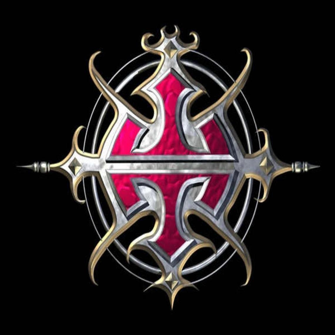 within temptation logo rock