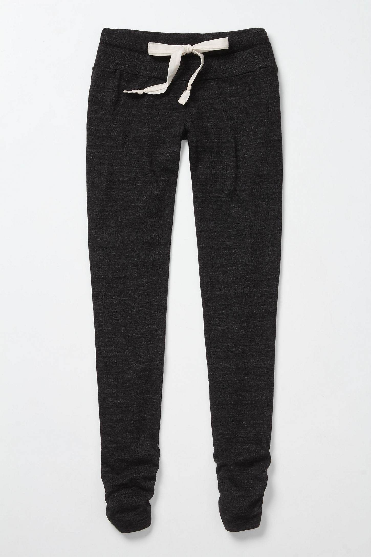 2312709bc3b0c I would love to snuggle up in these Anthropologie pants.