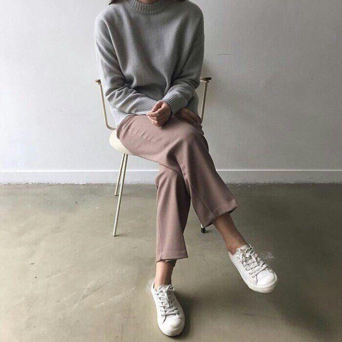 Pinterest Reflxctor Style Pastel Fashion Style Fashion Teenage