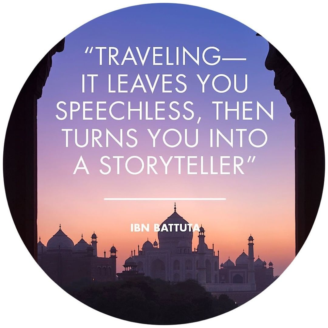 Travel Quotes In 2020 Travel Quotes Travel Family Quotes