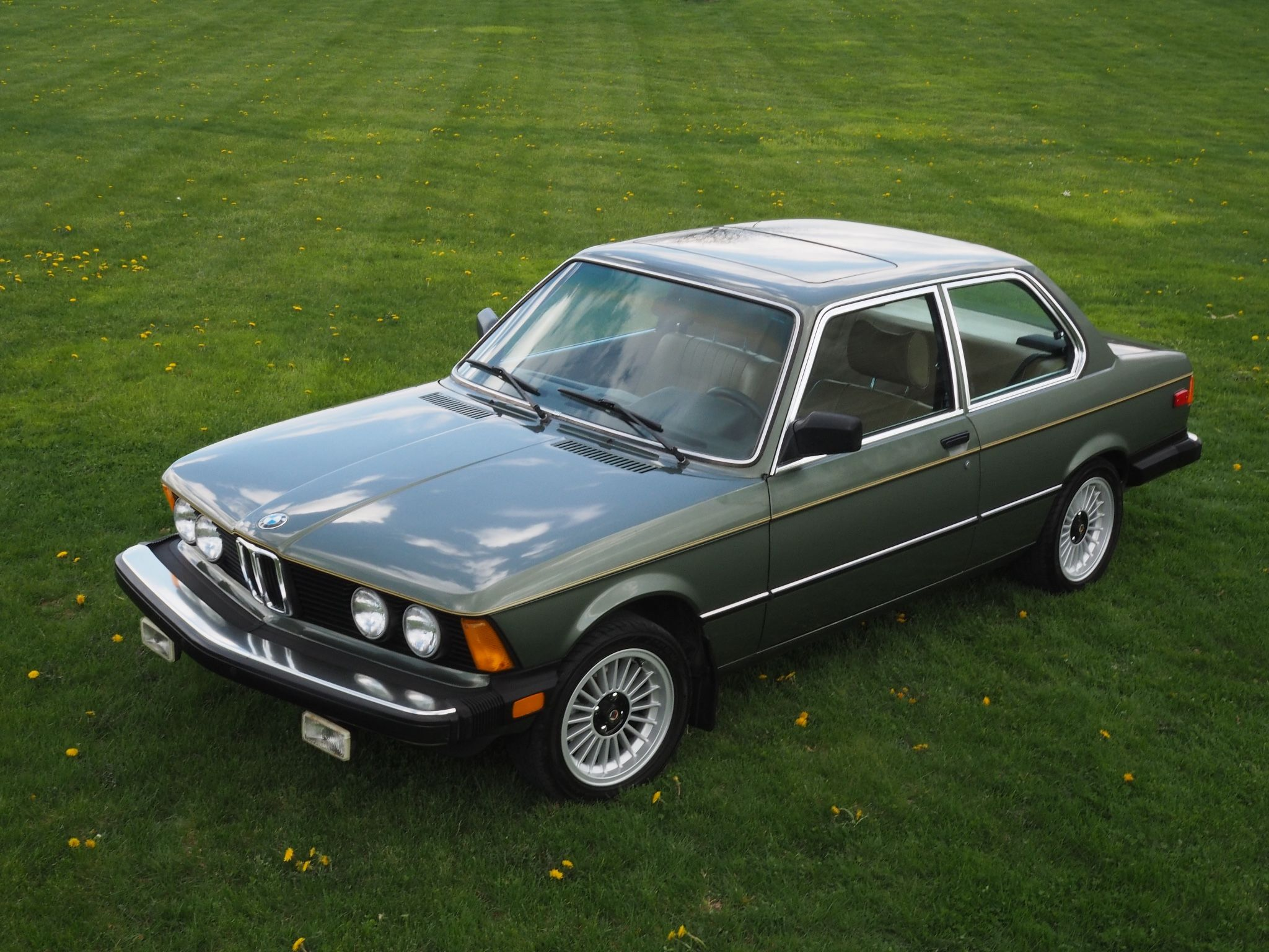 41++ 1980s bmw for sale laptop