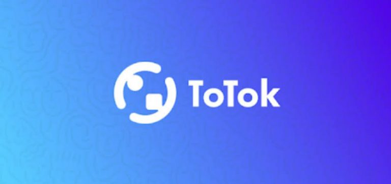 Google Removes Messaging App ToTok From The Play Store For