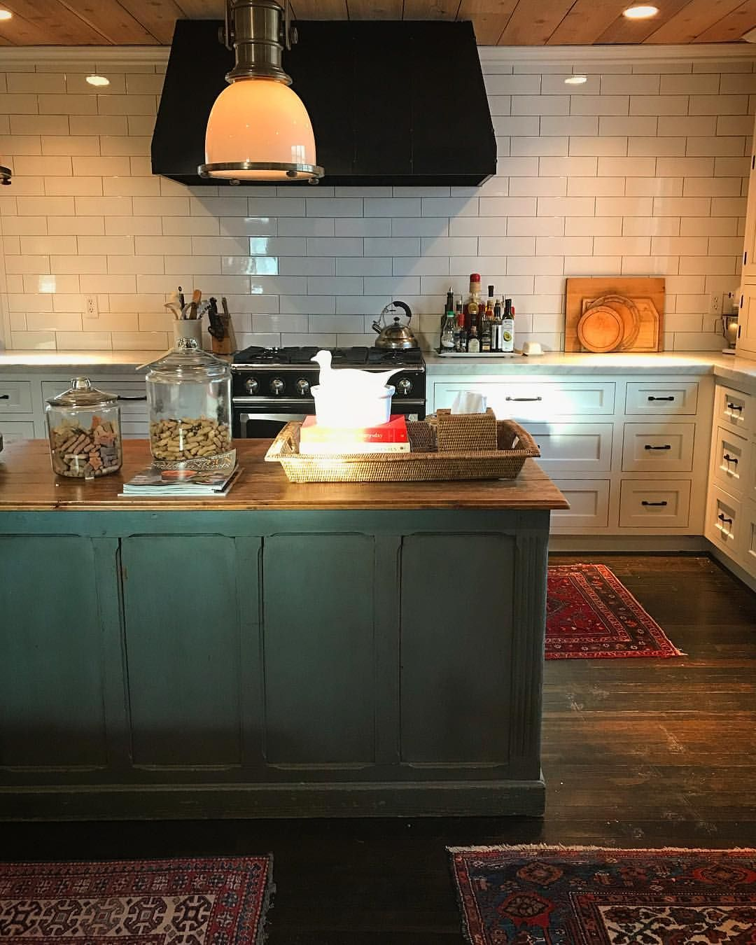 Pin by Laurie Mackintosh on New Kitchen 2017-2018 ...