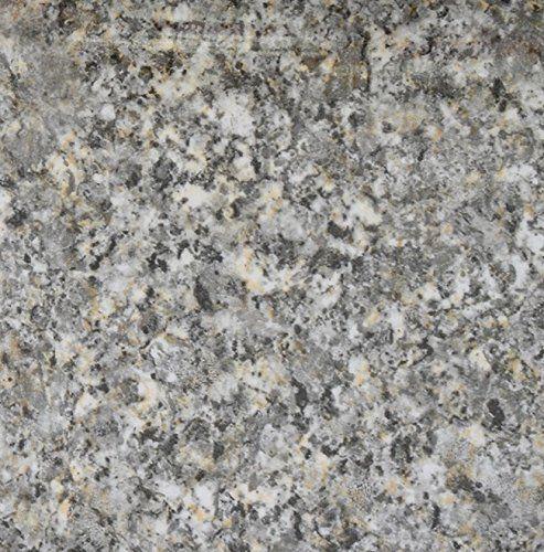 Granite Contact Paper Self Adhesive Wallpaper Decorative Wallpaper