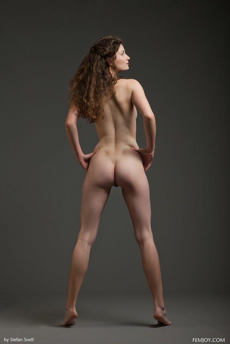 Cynthia watros nude