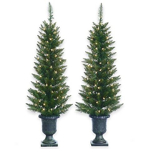 Invalid Url Potted Christmas Trees Outdoor Christmas Tree Pre Lit Christmas Tree