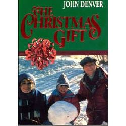 "John Denver in ""The Christmas Gift."" (Daddy's favorite ..."