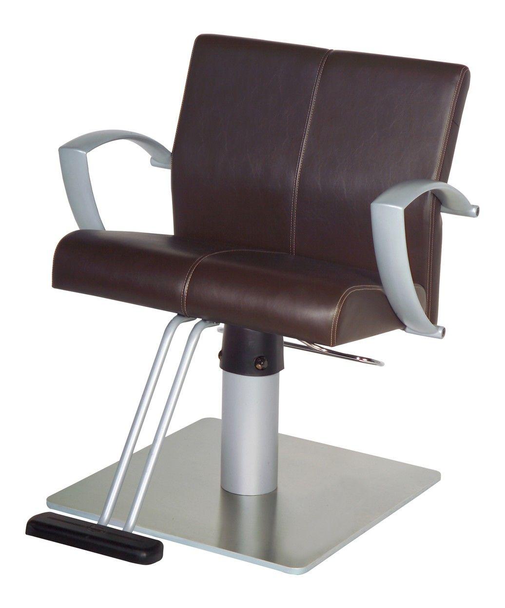 Belvedere Kt12a Kallista Styling Chair Chair Style Chair Salon