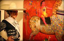 Festival - Guadalajara