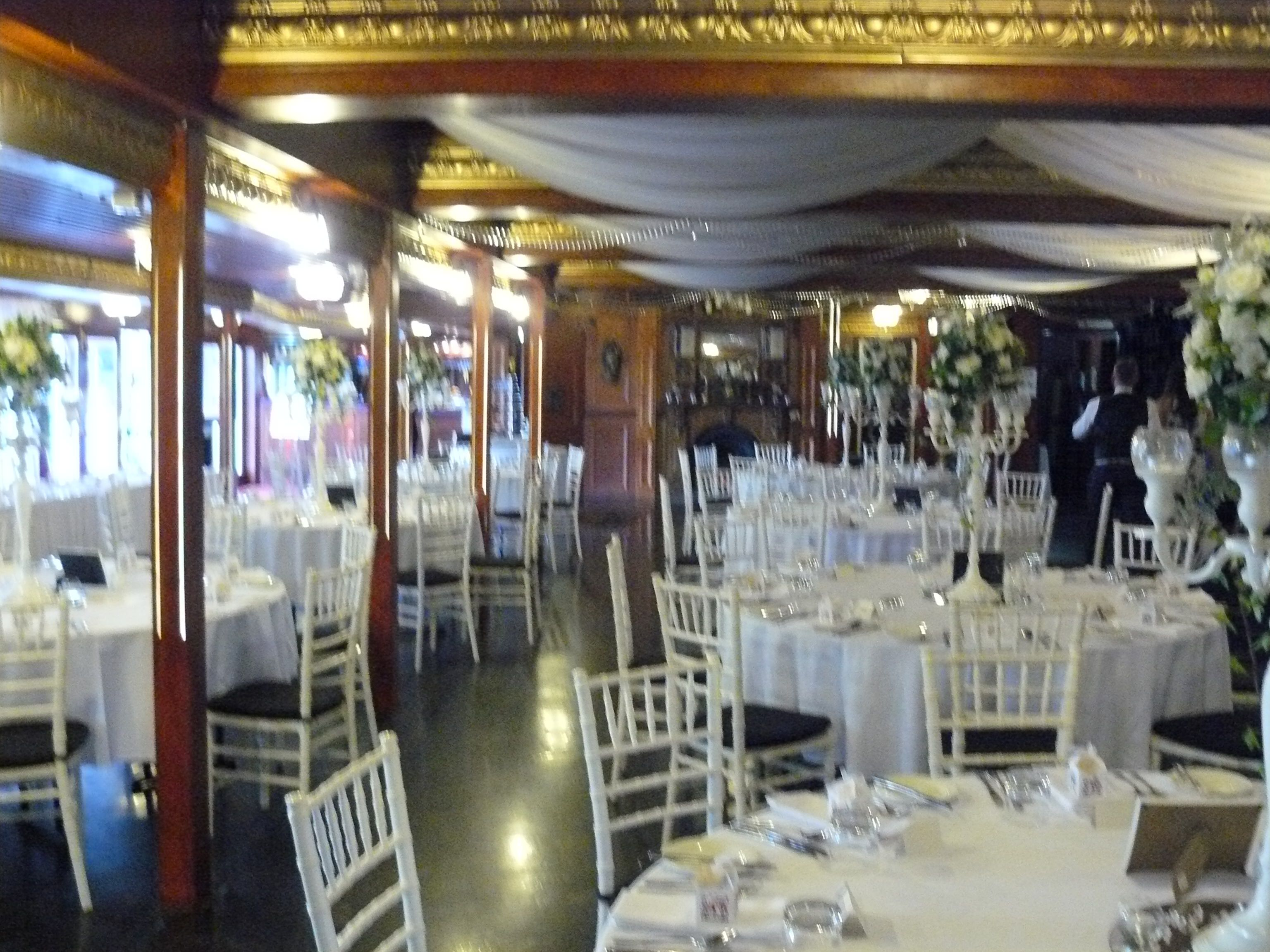 wedding receptions gold coast qld%0A Glengariff Historic Estate ceremony area Brisbane Celebrant Neal Foster The  Marriage Celebrant performs weddings here    Pinterest   Marriage celebrant