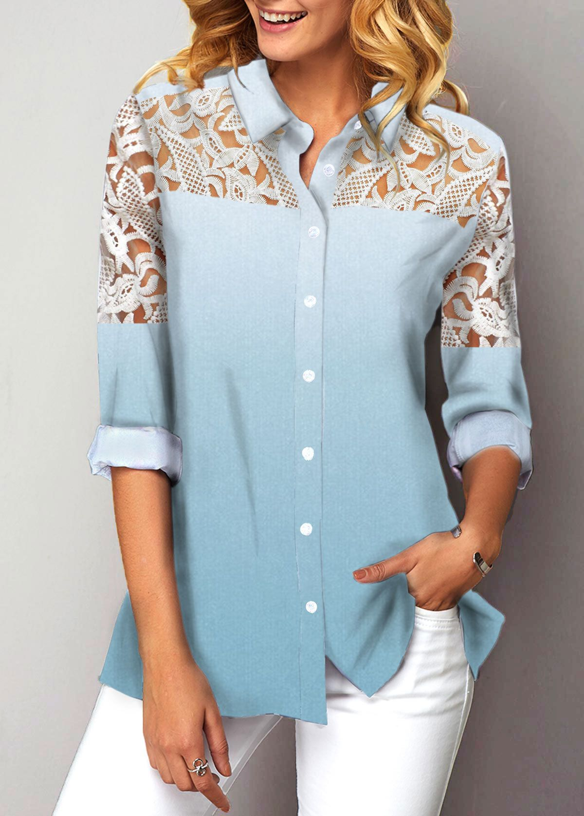 31+ Button up shirts for women ideas ideas in 2021