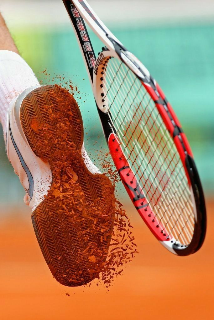 Sport Hd Mobile Wallpaper Tennis Tenis De Quadra Imagens De Tenis Tennis Esporte
