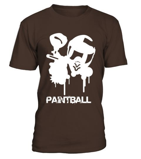 # paintball (195) .  HOW TO ORDER:1. Select the style and color you want: 2. Click Reserve it now3. Select size and quantity4. Enter shipping and billing information5. Done! Simple as that!TIPS: Buy 2 or more to save shipping cost!This is printable if you purchase only one piece. so dont worry, you will get yours.Guaranteed safe and secure checkout via:Paypal | VISA | MASTERCARD