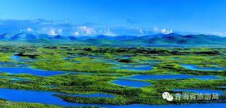 星宿海 黃河 - Google 検索 | 黃河, 海, 行ってみたい場所