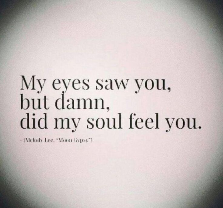 Good Morning My Love I Hope You Have A Great Day I Love You Be Yourself Quotes Soulmate Quotes Love Quotes For Him