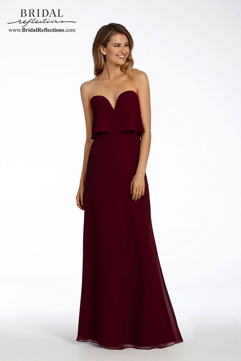 Shop our luxurious collection of jim hjelm occasions bridesmaids shop our luxurious collection of jim hjelm occasions bridesmaids dresses featuring the all the newest styles ombrellifo Gallery
