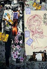 #God #Godsayshi #KH1 #streetart #nystreetart #nygraff