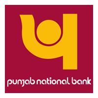 Punjab National Bank Recruitment For 325 Officer Posts 2019 Bank