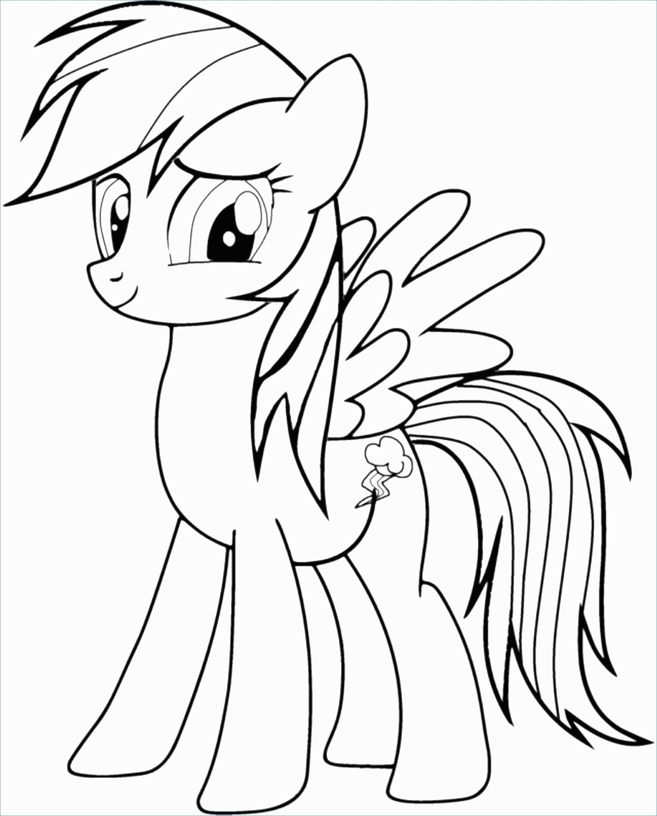 Twilight Sparkle Coloring Pages Lovely Twilight Sparkle Coloring Page In 2020 My Little Pony Coloring Horse Coloring Pages Cartoon Coloring Pages