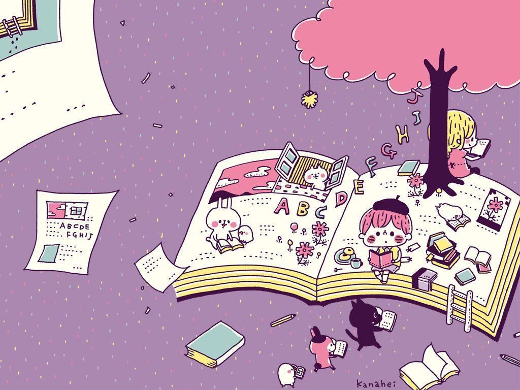bq」おしゃれまとめの人気アイデア|pinterest |emi kanou