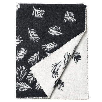Teemu Järvi Illustrations Shinrin-yoku-villahuopa