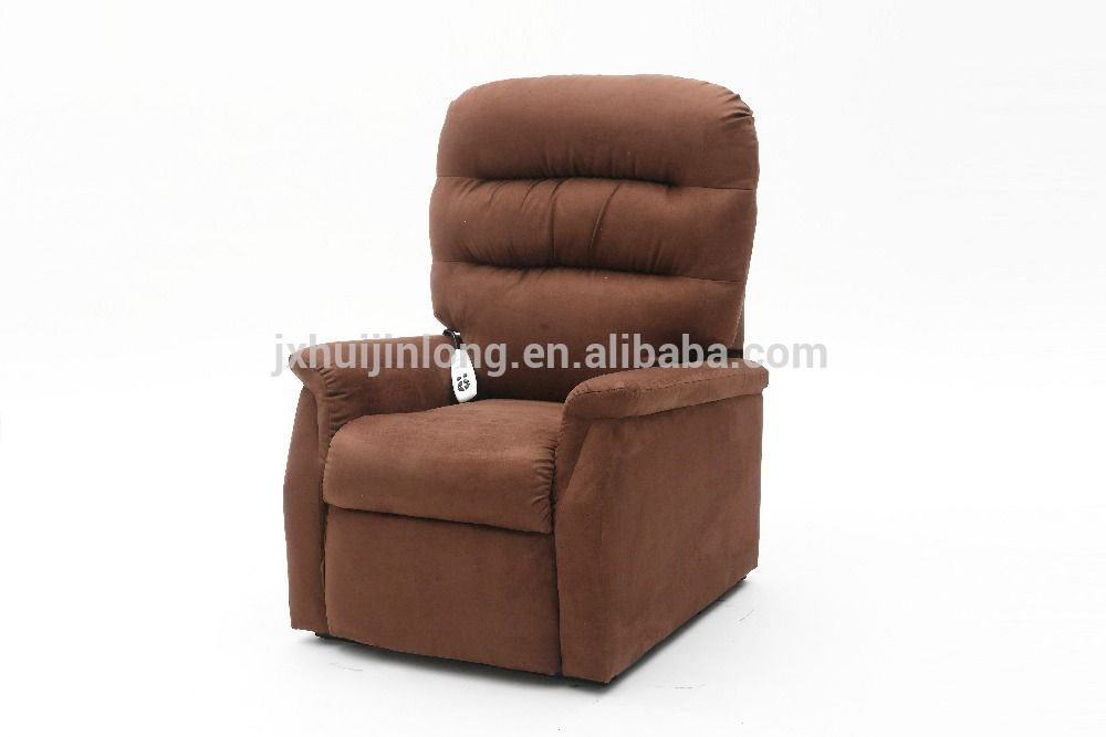 Mobility Power Electric Adjustable Massage Lift Recliner Chair ...