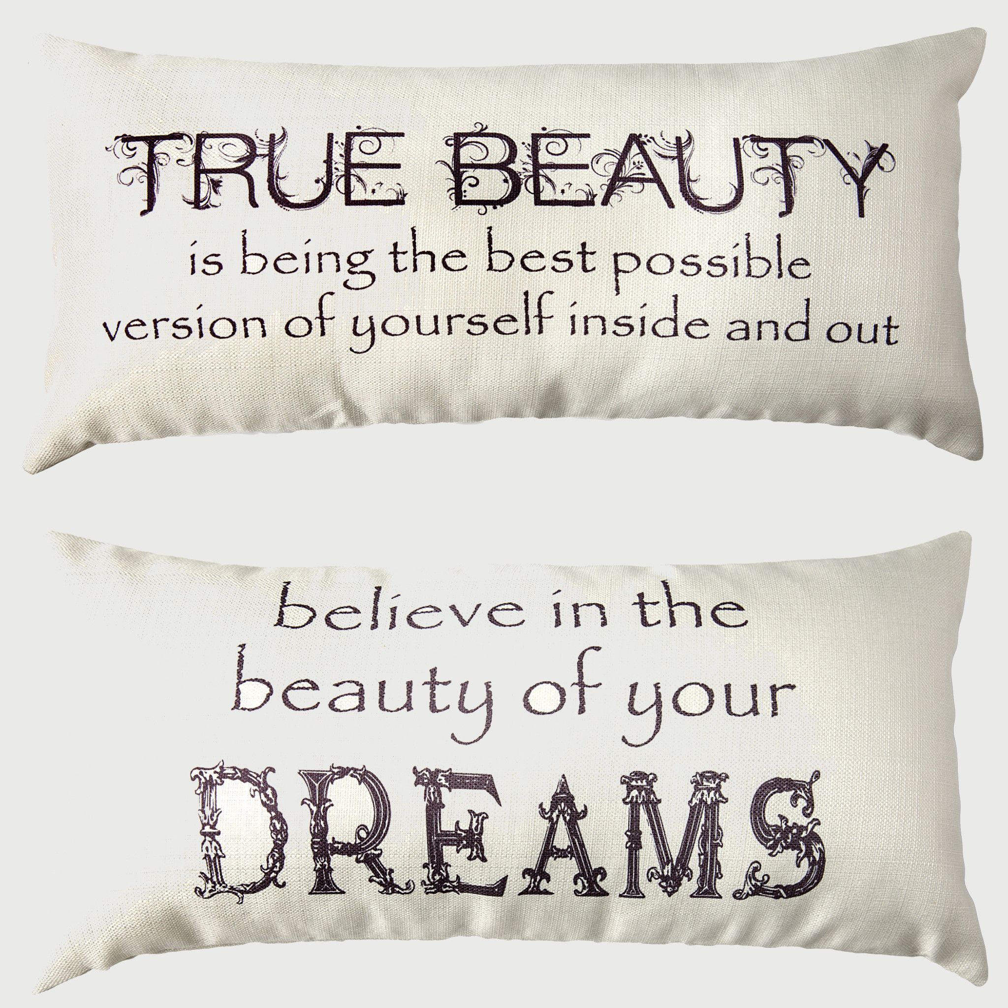 for sequin the x pillow reversible ip pillows decorative mainstays teens collection mermaid shop