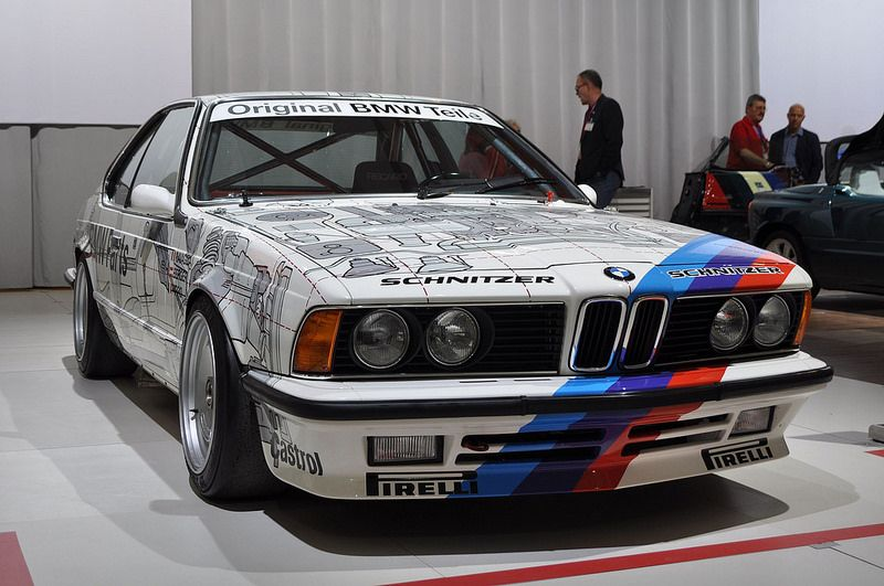 BMW M635CSi | Whips that dips | Pinterest | BMW and Cars