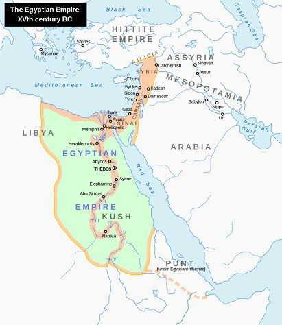They're all connected. They're all ancient civilizations along the on white nile map, huang he river map, giza map, arabian peninsula map, israel map, arabian desert map, nile river map, sinai map, valley of the kings map, lake nasser map, egypt map, caucasus mountains map, babylon map, fertile crescent map, dead sea map, nile flooding, new zealand map, thebes map, aswan map, mesopotamia map,