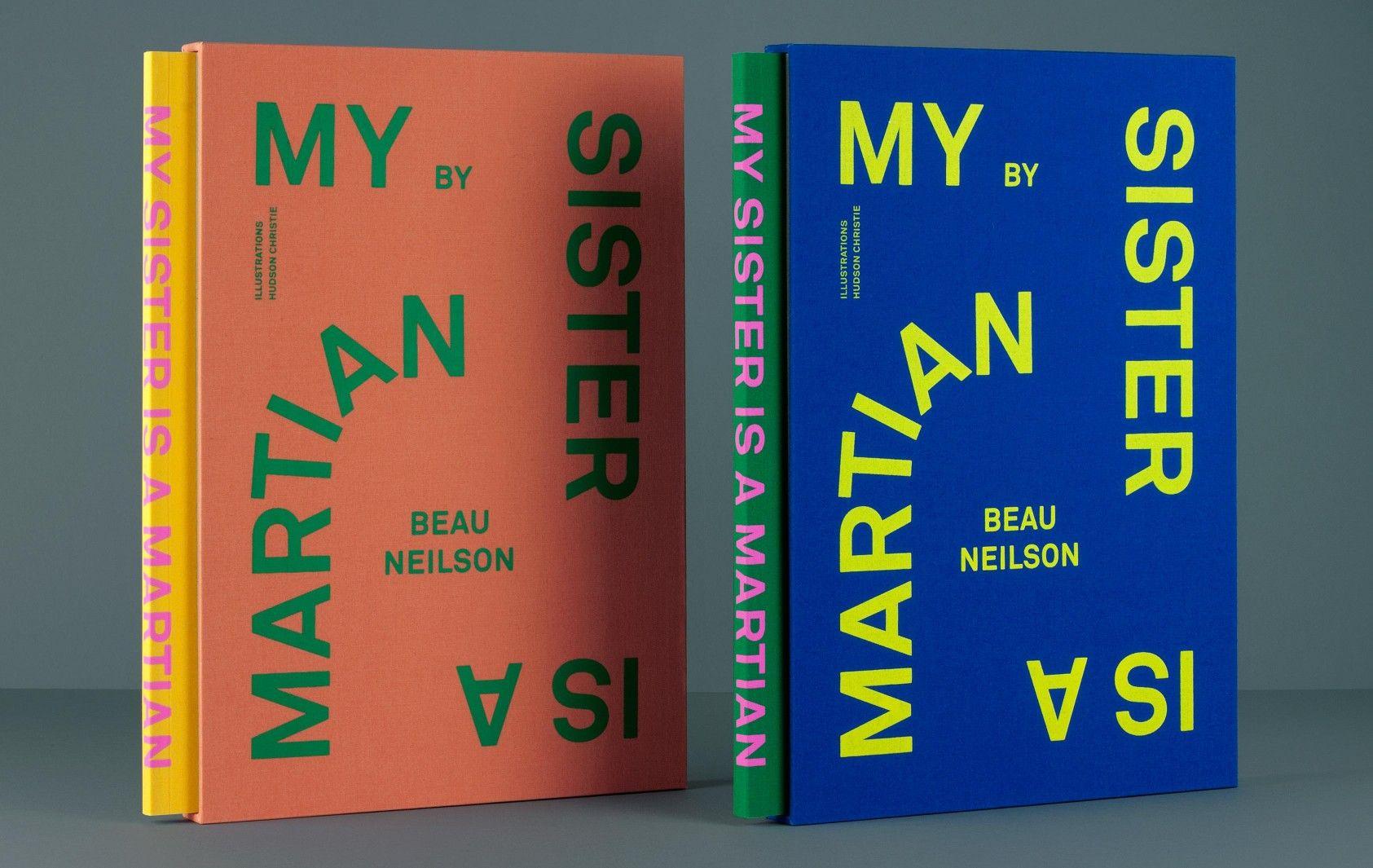 Pin de VLW en • typography • | Pinterest