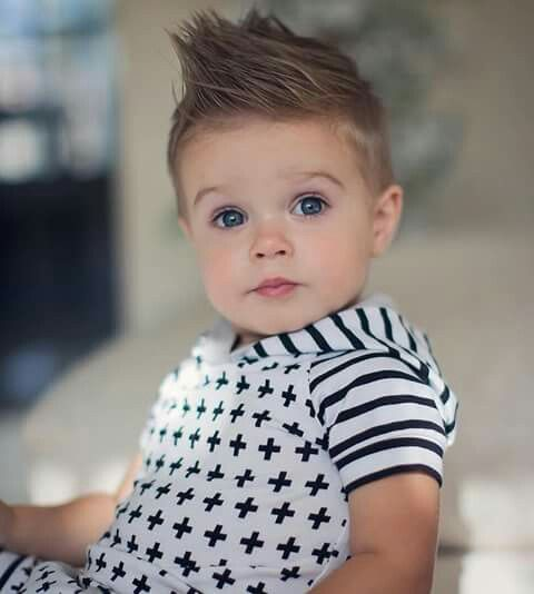 Adorable angel! Cuties! Pinterest Babies, Child and - baby born küche