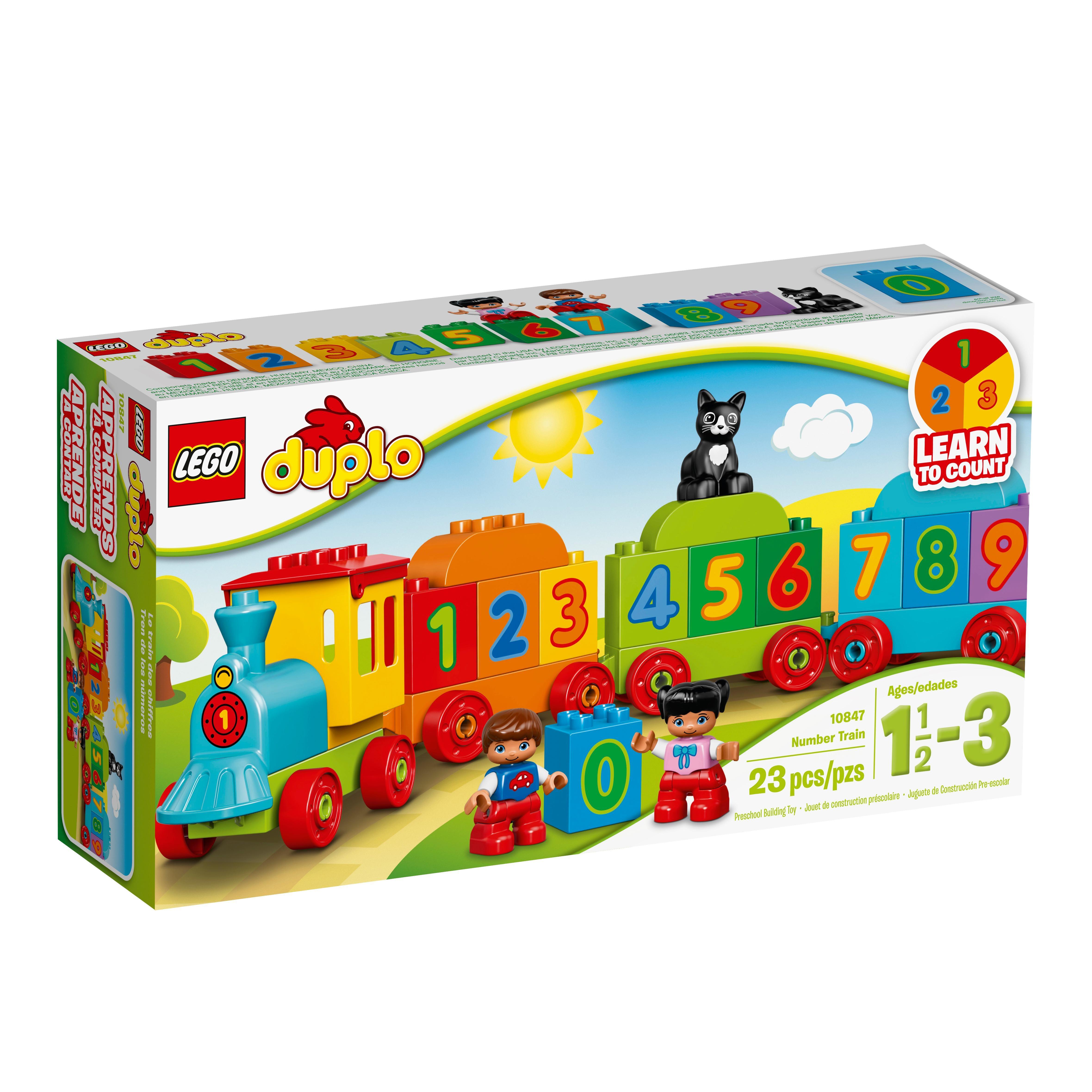 toddler puzzles toddler girl toys toddler boy toys legos for