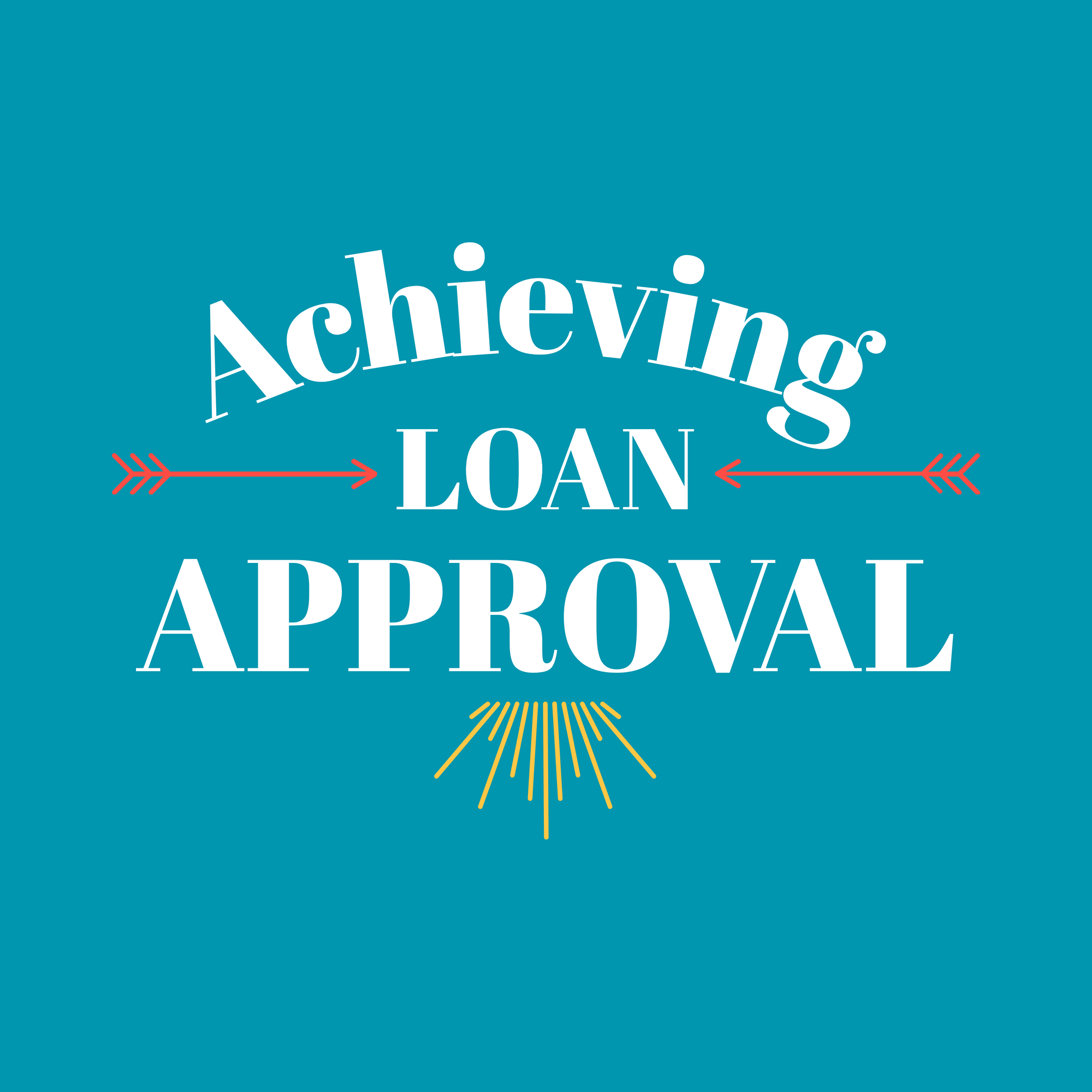 Do You Have A Fair Credit Score You Can Get Approved For A Personal Loan While It Is More Difficul Personal Loans Credit Score Credit Reporting Agencies
