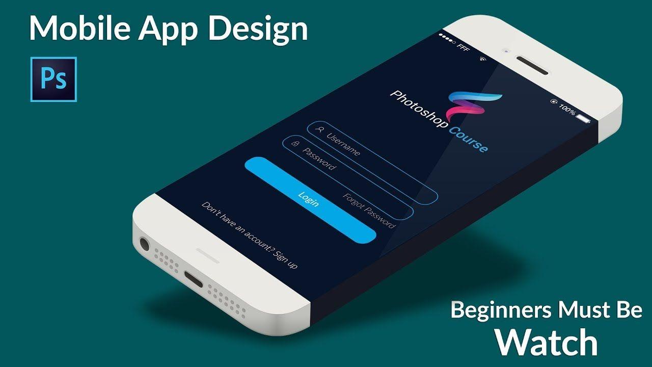 mobile app design,design,mobile app,app design,ui design