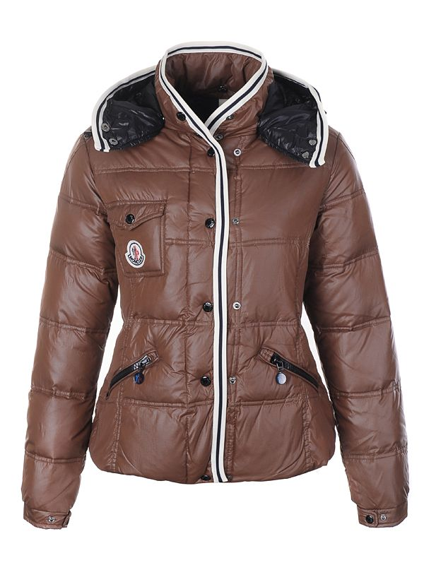moncler quincy classic